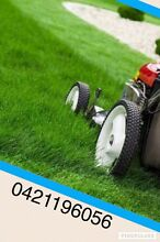 Mohan's Mowing Albion Brimbank Area Preview