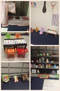 Talisa Family Day Care Ngunnawal Gungahlin Area Preview