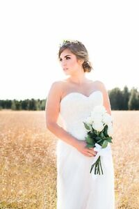 Beautiful Wedding Photography Mayfield East Newcastle Area Preview