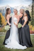 Wedding Photographer - Special Pricing