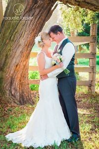 Creative & Romantic Wedding Photography! Mayfield East Newcastle Area Preview
