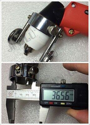 1pc P-80 Metal Plasma Cutter Torch Roller Guide Wheel Simadre 80sp 80amp