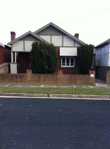 MAYFIELD EAST House for Rent Mayfield East Newcastle Area Preview