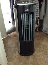 Portable air conditioner Kurmond Hawkesbury Area Preview