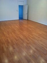 Laminate Timber Floorboards Goodwood Unley Area Preview