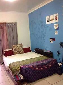 Beautiful room for rent 1 week between 27/09 to 4/10 Byron Bay Byron Area Preview