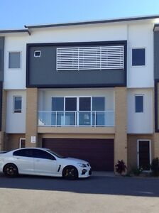 Room for rent Wynnum Brisbane South East Preview