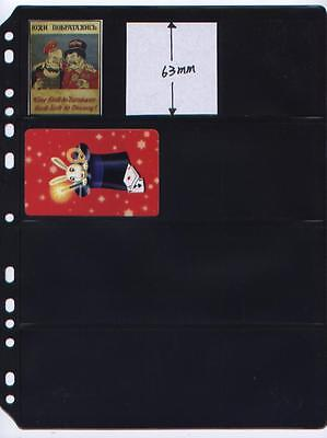 ANCHOR 25 New Stock Pages 4 S  Matchbox Labels, Stickers, Notes, Cards, Papers.