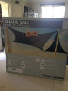 Shade Sail Busselton Busselton Area Preview