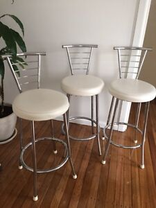 Bar Stools Figtree Wollongong Area Preview