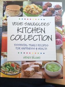 VEGIE SMUGGLERS KITCHEN COLLECTION - Wendy Bloom Bayswater Bayswater Area Preview