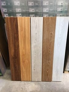 12mm deluxe laminate flooring Cornubia Logan Area Preview