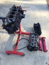 Ca18det short block and head. Windsor Downs Hawkesbury Area Preview
