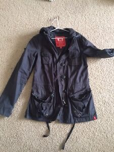 Esprit Jacket Size XS Hornsby Hornsby Area Preview