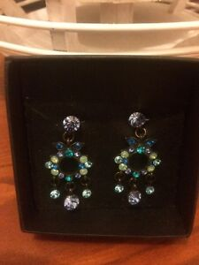 Gorgeous earrings Greenacre Bankstown Area Preview
