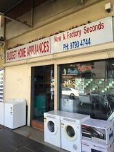 Washing machine Bankstown Bankstown Area Preview