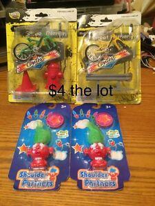 Kids toys Toongabbie Parramatta Area Preview