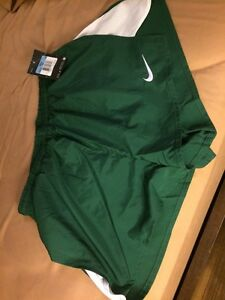 Nike running shorts medium Brand New Randwick Eastern Suburbs Preview