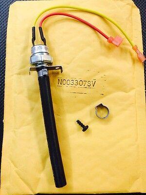 Craftsman Porter Cable Dewalt N003307sv Air Compressor Pressure Switch Kit