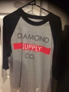 Diamond Supply Co. Iluka Joondalup Area Preview