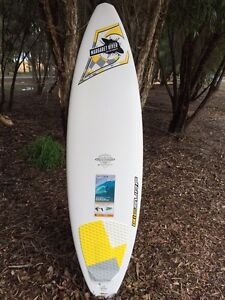 New high volume Shortboard: great option if you're not into mini mals Margaret River Margaret River Area Preview