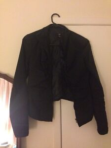 CUE Size 10 jacket Balwyn North Boroondara Area Preview