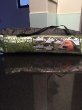 Tent Yokine Stirling Area Preview