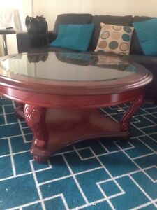 Table for sale St Johns Park Fairfield Area Preview