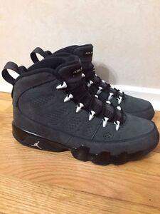 Jordan 10 size 8
