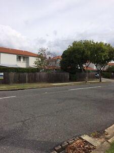 Room share Wynnum Brisbane South East Preview
