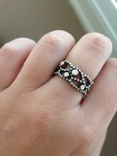 Pandora Ring Coogee Eastern Suburbs Preview