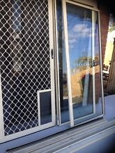 Aluminium sliding door -can deliver Mansfield Brisbane South East Preview