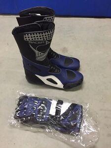 Motorbike boots/gloves Launceston Launceston Area Preview