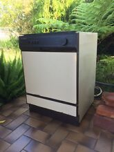 FREE good working diswasher Padstow Bankstown Area Preview