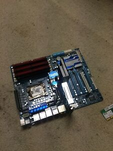 Various gaming pc parts Coomera Gold Coast North Preview