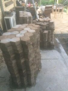 Paver free for pickup Rostrevor Campbelltown Area Preview