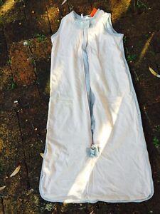 Eeni meeni miini moh sleeping bag Darlington Mundaring Area Preview
