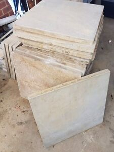 Concrete paver slabs Currambine Joondalup Area Preview