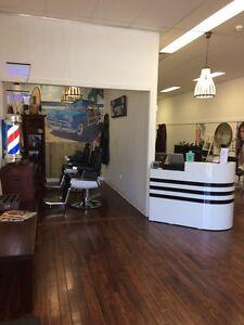 For sale: HAIR SALON & BARBER Redland Bay Redland Area Preview