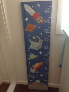 Growth chart Wetherill Park Fairfield Area Preview