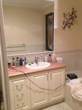 Bathroom vanity Dianella Stirling Area Preview