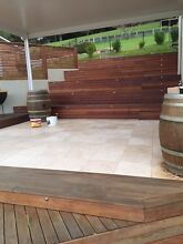 Decking specialists Mount Annan Camden Area Preview