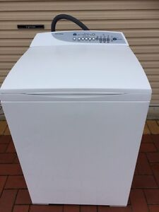 Washing Machine Grovedale Geelong City Preview