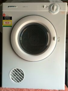 Clothes dryer Peregian Beach Noosa Area Preview