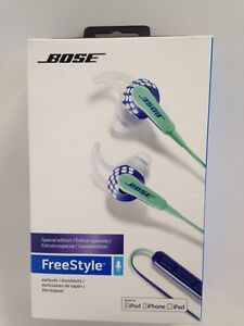 Bose Free Style headphones Maroubra Eastern Suburbs Preview