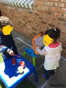 J,J&M Family Day Care Gordon Tuggeranong Preview