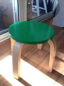 IKEA kids stool Secret Harbour Rockingham Area Preview