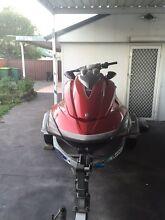 Yamaha fzr sho 2010 Granville Parramatta Area Preview