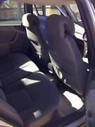 1996 Saab 900 Hatchback Churchlands Stirling Area Preview