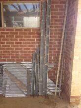 Steel lintels Kingsley Joondalup Area Preview